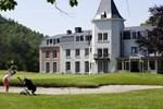 Château Bernalmont
