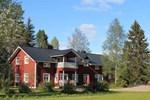Purola Farm Guesthouse