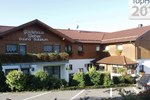 Гостевой дом Gästehaus Weber