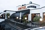 Отель Atrigon