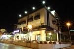 Отель Hotel Milanese
