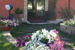 Отель Agriturismo Il Borgo Degli Ulivi