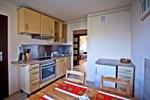 Apartamenty Sun&Snow Czarny Potok