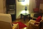Апартаменты Apartamento Losillas