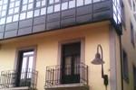 Hotel Casa Rosendo