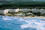 The Ritz-Carlton Golf & Spa Resort Jamaica