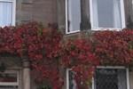 Гостевой дом Dunallan Guest House