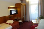 Отель Hotel Hochsauerland 2010