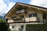Апартаменты Domizil Zillertal