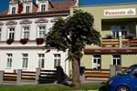 Гостевой дом pension A5A