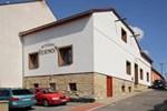 Гостевой дом Penzion Vermon