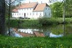 Мини-отель Lerbæk Hovedgård