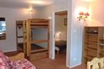 Appartement Olympe N°48