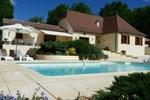 Мини-отель La Borie Chic