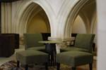 Отель Mercure Poitiers Centre