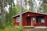 Karjalan Lomakeskus Cottages