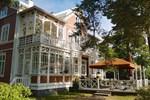 Отель Hotel Villa Maija
