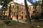 Мини-отель Villa Roumanille