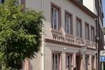 Гостевой дом Wirtshaus zum Pferdemarkt