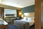 Отель SANA Malhoa Hotel