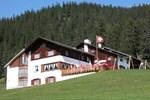Berghotel-Restaurant Crest'ota