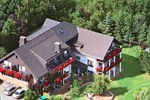Гостевой дом Haus Alexandra