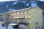 Отель Kur&Ferien Hotel Helenenburg
