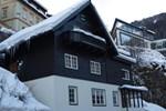 Апартаменты Superior Appartement Rektenwald