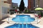 Apartamentos Benimar