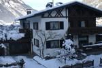 Alpen-Frühstückspension Familie Höfler