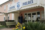 Quick Palace Nantes