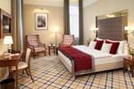 Отель Mirage Fashion Hotel