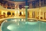 Отель Hotel Dorner