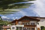 Отель Pension Ultenerhof