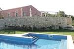 Villa Gaia Boutique Hotel