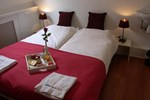 Мини-отель Inn den Acht Venlo