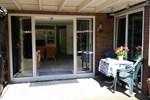 Appartement in Zandvoort