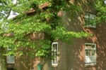 Апартаменты De Gerrit Hoeve