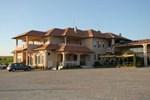 Отель Villa Balkan