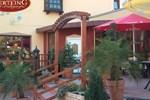 Отель Vita-Balance-Hotel Hertling
