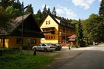 Апартаменты Ferienhaus im Steinatal