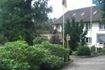 Отель Landhotel Ehlers