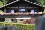 Гостевой дом Privatzimmer Hilde Kammerlander