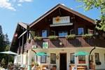 Апартаменты Haus Sonnenau