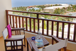 Отель Iberostar Creta Panorama & Mare