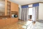 Апартаменты Rosina