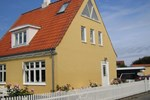 Апартаменты Skagen-Vacation