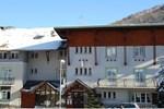 Отель Hotel Pons