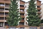 Апартаменты Valberg 2000 - Le Plaza