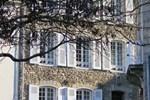 Мини-отель La Villa Garenne